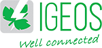 igeos-well-connected